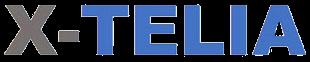 Groupe X-TELIA Inc.