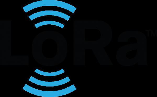 logo-lora
