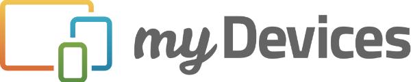 myDeviceslogo