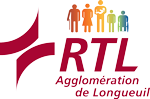 84_2_en-CA_0_RTL_logo_2015_couleur_150X99