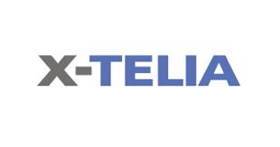 x-telia-coul_310x163